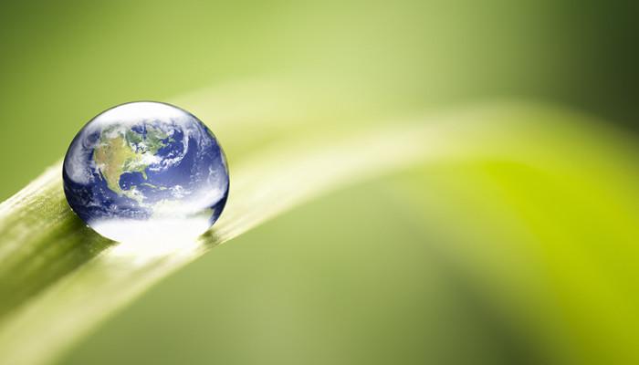 Chr. Hansen е избрана како најодржливата компанија во светот