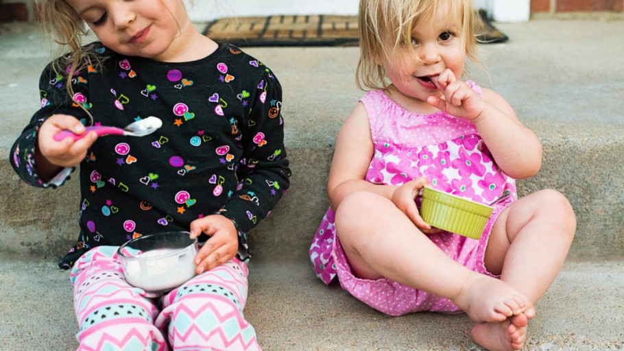 Здравата исхрана бара природни решенија